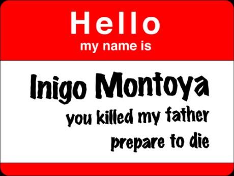 hello_inigo